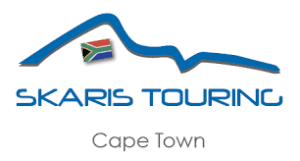 Skaris Touring, Camps Bay Beach South Africa, South Africa beaches, thins to do in Camps Bay, best hotels in Camps Bay, best restaurants in Camps Bay, Camps Bay attractions, top beaches in the world