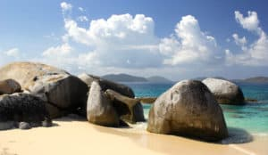 Spring Bay National Park, British Virgin Islands beaches, The Baths Virgin Gorda, Virgin Gorda beaches, things to do in Virgin Gorda, best restaurants in Virgin Gorda, best hotels in Virgin Gorda, best bars in Virgin Gorda, top beaches in the world