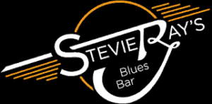 Stevie Ray's Blues Jazz Bar, Carvoeiro Algarve Portugal, Portugal's best beaches, top beaches in the world, Things to do in Carvoeiro, best restaurants in Carvoeiro, best bars in Carvoeiro, Carvoeiro attractions, Carvoeiro beaches, top beaches in the world