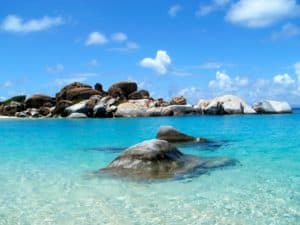 The Baths, British Virgin Islands beaches, The Baths Virgin Gorda, Virgin Gorda beaches, things to do in Virgin Gorda, best restaurants in Virgin Gorda, best hotels in Virgin Gorda, best bars in Virgin Gorda, top beaches in the world