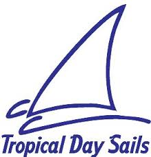 Tropical Day Sails, British Virgin Islands beaches, The Baths Virgin Gorda, Virgin Gorda beaches, things to do in Virgin Gorda, best restaurants in Virgin Gorda, best hotels in Virgin Gorda, best bars in Virgin Gorda, top beaches in the world