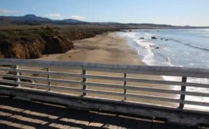 William Randolph Hearst Memorial Beach, San Simeon CA, visit San Simeon, best hotels in San Simeon, best restaurants in San Simeon, best bars in San Simeon, best things to do in San Simeon, San Simeon attractions, Central California beaches, California beaches