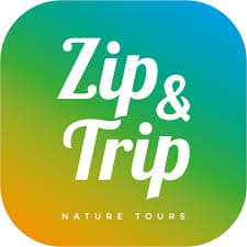 Zip & Trip, Carvoeiro Algarve Portugal, Portugal's best beaches, top beaches in the world, Things to do in Carvoeiro, best restaurants in Carvoeiro, best bars in Carvoeiro, Carvoeiro attractions, Carvoeiro beaches, top beaches in the world