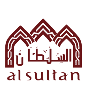 Al Sultan Lounge Bar, Marsa Alam, Egypt, Marsa Alam beaches, top beaches of the world, Sham EL Luli, things to do in Marsa Alam, best hotels in Marsa Alam, best restaurants in Marsa Alam