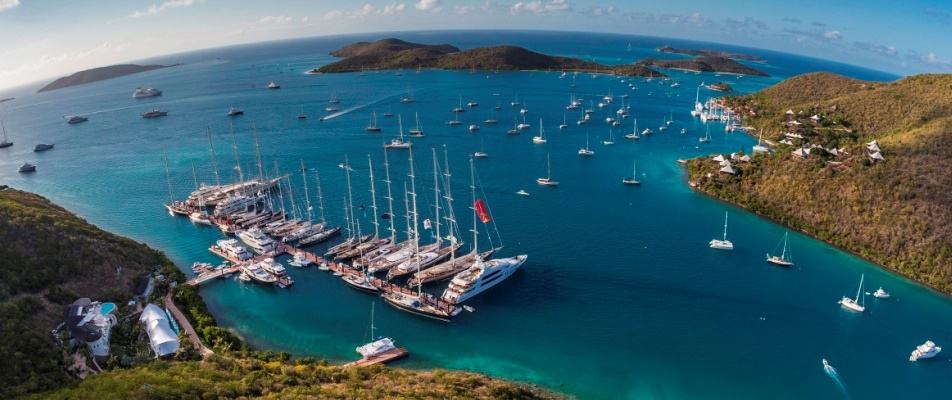 British Virgin Islands beaches, The Baths Virgin Gorda, Virgin Gorda beaches, things to do in Virgin Gorda, best restaurants in Virgin Gorda, best hotels in Virgin Gorda, best bars in Virgin Gorda, top beaches in the world