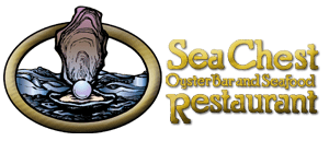 Sea Chest Oyster Bar & Seafood, San Simeon CA, visit San Simeon, best hotels in San Simeon, best restaurants in San Simeon, best bars in San Simeon, best things to do in San Simeon, San Simeon attractions, Central California beaches, California beaches