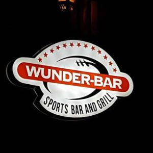 Wunder-Bar, Marsa Alam, Egypt, Marsa Alam beaches, top beaches of the world, Sham EL Luli, things to do in Marsa Alam, best hotels in Marsa Alam, best restaurants in Marsa Alam