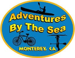 Adventures by the Sea, Best Central California beaches, Sand City Beaches, things to do in Sand City, best restaurants in Sand City, best bars in Sand City, California beaches