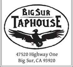 Big Sur Taphouse, Big Sur California, best California beaches, Best Central California beaches, Big Sur beaches, things to do in Big Sur, Best restaurants in Big Sur, best hotels in Big Sur, best bars in Big Sur
