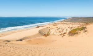 Crater Beach, Best Central California beaches, Sand City Beaches, things to do in Sand City, best restaurants in Sand City, best bars in Sand City, California beaches
