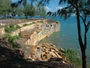 East Point Reserve, Darwin Australia, Australia beaches, Darwin beaches, things to do in Darwin, best hotels in Darwin, best bars in Darwin, Darwin area attractions, best beaches in Australia