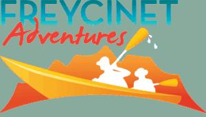 Freycinet Adventures, Tasmania Australia, Tasmania Travel Guide, Tasmania beaches, Australia beaches, things to do in Tasmania, best hotels in Tasmania, best restaurants in Tasmania, best bars in Tasmania