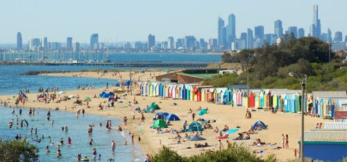 Melbourne Australia, Melbourne Australia beaches, best Australia beaches, things to do in Melbourne Australia, best hotels in Melbourne Australia, best restaurants in Melbourne Australia, best bars in Melbourne Australia