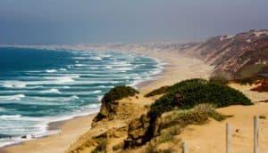 Monterey Bay, Seaside California Travel, best central California beaches, California beaches, Seaside beaches, things to do in Seaside, best restaurants in Seaside, best bars in Seaside, best hotels in Seaside, Seaside beaches