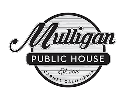 Mulligan Public House, Carmel California, Carmel0by-the-Sea, Central California beaches, best California beaches, best things to do in Carmel, best restaurants in Carmel, best hotels in Carmel,. best bars in Carmel, Carmel beaches