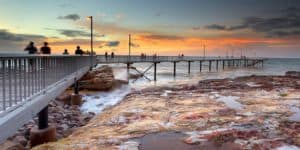Nightcliff, Darwin Australia, Australia beaches, Darwin beaches, things to do in Darwin, best hotels in Darwin, best bars in Darwin, Darwin area attractions, best beaches in Australia