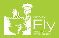 Otway Fly Tree Top Adventure, Melbourne Australia, Melbourne Australia beaches, best Australia beaches, things to do in Melbourne Australia, best hotels in Melbourne Australia, best restaurants in Melbourne Australia, best bars in Melbourne Australia