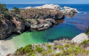 Point Lobos State Natural Reserve, Carmel California, Carmel0by-the-Sea, Central California beaches, best California beaches, best things to do in Carmel, best restaurants in Carmel, best hotels in Carmel,. best bars in Carmel, Carmel beaches