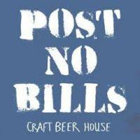 Post No Bills Craft Beer House, Best Central California beaches, Sand City Beaches, things to do in Sand City, best restaurants in Sand City, best bars in Sand City, California beaches