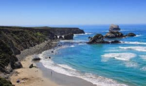 Sand Dollar Beach, Big Sur California, best California beaches, Best Central California beaches, Big Sur beaches, things to do in Big Sur, Best restaurants in Big Sur, best hotels in Big Sur, best bars in Big Sur