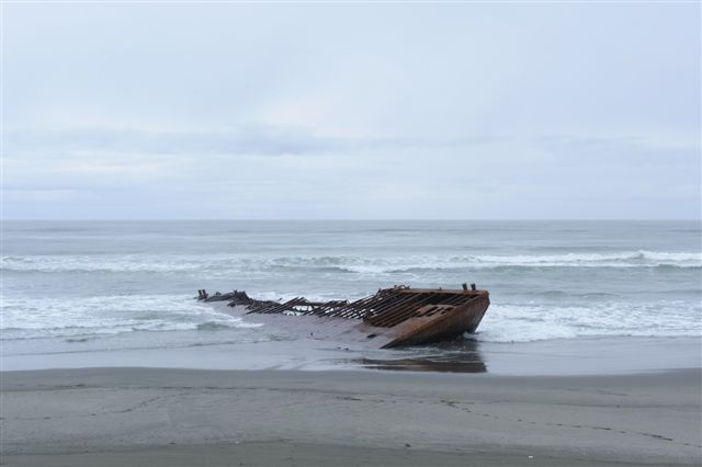 Schooner Beach, Yakutat, Best Alaska Beaches, Alaska beaches, best beaches in Alaska