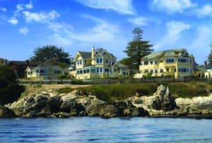 Seven Gables Inn, Moss Landing CA, Moss Landing beaches, best beaches in California, Central California beaches, things to do in Moss Landing CA, Moss Landing CA Hotels, best restaurants in Moss Landing CA, best bars in Moss Landing CA
