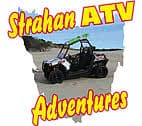 Strahan ATV Adventures, Tasmania Australia, Tasmania Travel Guide, Tasmania beaches, Australia beaches, things to do in Tasmania, best hotels in Tasmania, best restaurants in Tasmania, best bars in Tasmania