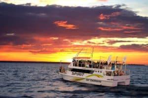 Sunset Harbor Cruise, Darwin Australia, Australia beaches, Darwin beaches, things to do in Darwin, best hotels in Darwin, best bars in Darwin, Darwin area attractions, best beaches in Australia