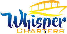 Whisper Charters, Best Central California beaches, Sand City Beaches, things to do in Sand City, best restaurants in Sand City, best bars in Sand City, California beaches
