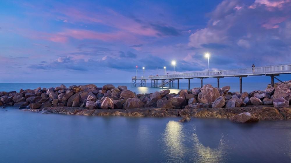 Darwin Australia, Australia beaches, Darwin beaches, things to do in Darwin, best hotels in Darwin, best bars in Darwin, Darwin area attractions, best beaches in Australia