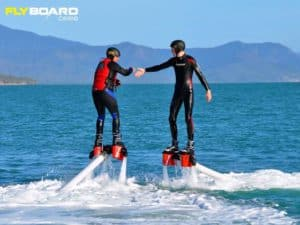 Flyboard Cairns, Cairns Australia, Cairns Australia beaches, best Australia beaches, things to do in Cairns Australia, best restaurants in Cairns Australia, best hotels in Cairns Australia, Australia beaches, visit Cairns Australia