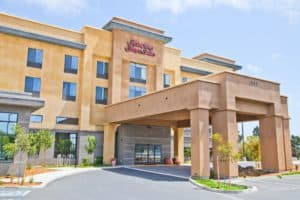 Hampton Inn & Suites Salinas, Moss Landing CA, Moss Landing beaches, best beaches in California, Central California beaches, things to do in Moss Landing CA, Moss Landing CA Hotels, best restaurants in Moss Landing CA, best bars in Moss Landing CA