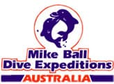 Mike Ball Dive Expeditions, Cairns Australia, Cairns Australia beaches, best Australia beaches, things to do in Cairns Australia, best restaurants in Cairns Australia, best hotels in Cairns Australia, Australia beaches, visit Cairns Australia