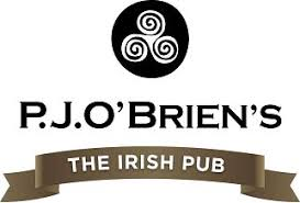 P.J. O'Briens, Cairns Australia, Cairns Australia beaches, best Australia beaches, things to do in Cairns Australia, best restaurants in Cairns Australia, best hotels in Cairns Australia, Australia beaches, visit Cairns Australia