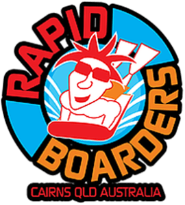 Rapid Boarders, Cairns Australia, Cairns Australia beaches, best Australia beaches, things to do in Cairns Australia, best restaurants in Cairns Australia, best hotels in Cairns Australia, Australia beaches, visit Cairns Australia