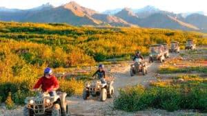 Alaska ATV Adventures, Anchorage Alaska, Anchorage Alaska Travel guide. best Anchorage Hotels, best Anchorage Restaurants, best Anchorage Bars, things to do in Anchorage, Anchorage Area attractions, Anchorage beaches