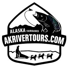 Alaska Fishing & Raft Adventures, Fairbanks Alaska, Alaska beaches, Fairbanks Alaska Travel Guide, things to do in Fairbanks Alaska, best hotels in Fairbanks Alaska, best restaurants in Fairbanks Alaska, best bars in Fairbanks Alaska