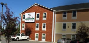 Aspen Suites Hotel, Kenai Alaska, Alaska Beaches, things to do in Kenai, best hotels in Kenai, best restaurants in Kenai, Kenai Alaska Travel Guide