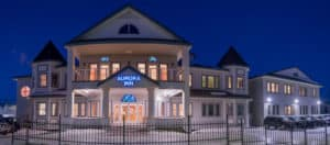 Aurora Inn & Suites, Nome Alaska, Nome beaches, Alaska beaches, best hotels in Nome, best restaurants in Nome, things to do in Nome