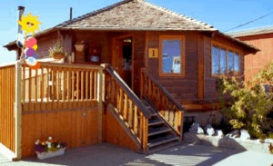 Bering Sea Bed & Breakfast, Nome Alaska, Nome beaches, Alaska beaches, best hotels in Nome, best restaurants in Nome, things to do in Nome