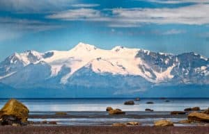 Captain Cook State Recreation Center, Kenai Alaska, Alaska Beaches, things to do in Kenai, best hotels in Kenai, best restaurants in Kenai, Kenai Alaska Travel Guide