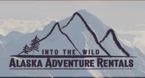 Into The Wild Alaska Adventure Rentals, Nome Alaska, Nome beaches, Alaska beaches, best hotels in Nome, best restaurants in Nome, things to do in Nome