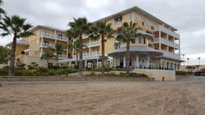 Jamaica Bay Inn, Marina Dell Rey California, Marinia Del Rey guide, Marina Del Rey beaches, things to do in Marina Del Rey, best restaurants in Marina Del Rey, best hotels in Marina Del Rey, best Bars in Marina Del Rey, Central California beaches, best California beaches, top beach destinations