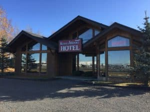 Kenai Airport Hotel, Kenai Alaska, Alaska Beaches, things to do in Kenai, best hotels in Kenai, best restaurants in Kenai, Kenai Alaska Travel Guide