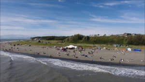 Kenai Beach, Kenai Alaska, Alaska Beaches, things to do in Kenai, best hotels in Kenai, best restaurants in Kenai, Kenai Alaska Travel Guide