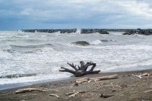 Nome Beach, Nome Alaska, Nome beaches, Alaska beaches, best hotels in Nome, best restaurants in Nome, things to do in Nome
