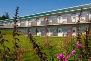 Ocean Shores Hotel, Homer Alaska, Alaska beaches, things to do in Homer Alaska, best hotels in Homer Alaska, best restaurants in Homer Alaska, best bars in Homer Alaska, Homer Alaska Travel