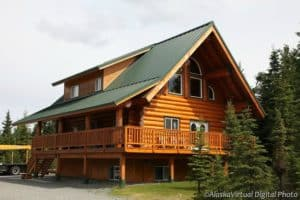 Salmon Catcher Lodge, Kenai Alaska, Alaska Beaches, things to do in Kenai, best hotels in Kenai, best restaurants in Kenai, Kenai Alaska Travel Guide