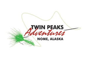 Twin Peaks Adventures, Nome Alaska, Nome beaches, Alaska beaches, best hotels in Nome, best restaurants in Nome, things to do in Nome