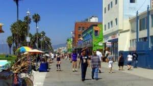 Venice Beach Ocean Front Walk, Marina Dell Rey California, Marinia Del Rey guide, Marina Del Rey beaches, things to do in Marina Del Rey, best restaurants in Marina Del Rey, best hotels in Marina Del Rey, best Bars in Marina Del Rey, Central California beaches, best California beaches, top beach destinations